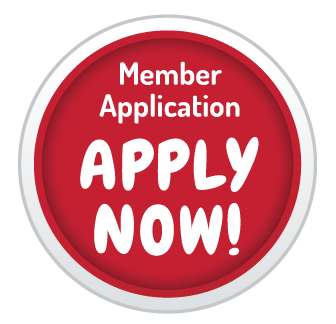 Click here to download the membership application